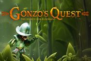 Gonzo's_Quest_casino_large