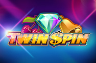 twinspin_casino_large